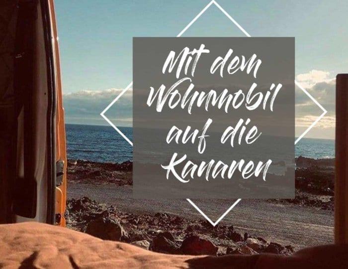 kanarische-inseln-wohnmobil-campingplaetze-ueberwintern-camper-mieten-el-hierro-titel