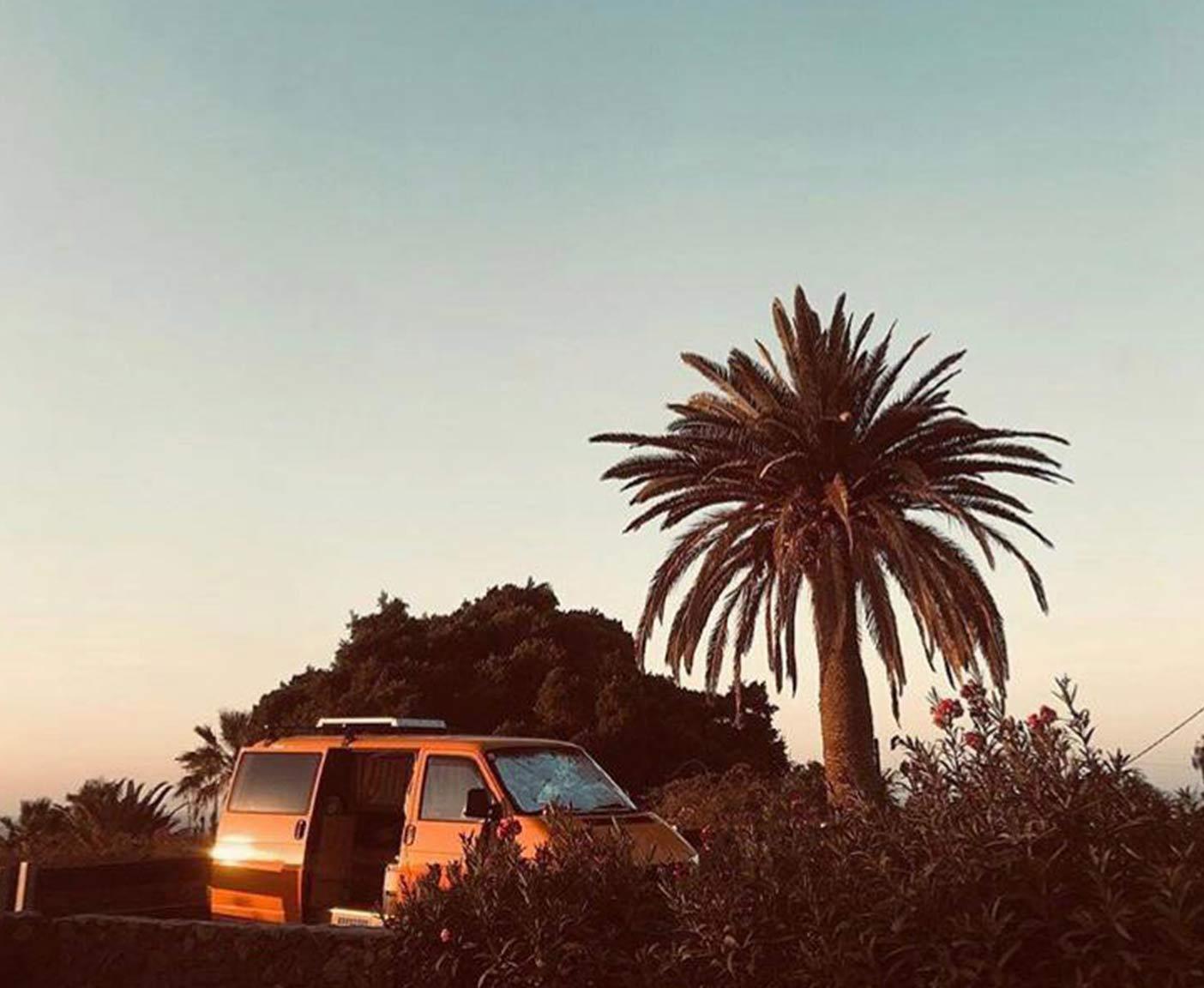 kanarische-inseln-wohnmobil-campingplaetze-ueberwintern-faehre-kanaren-spanien