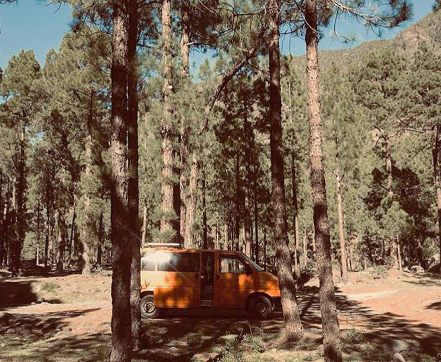 kanarische-inseln-wohnmobil-campingplaetze-ueberwintern-freistehen-teneriffa