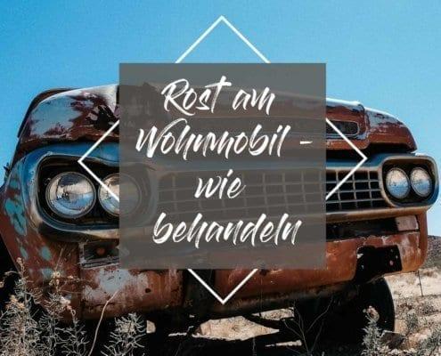 rost-am-Wohnmobil-behandeln-unterboden-fiat-ducato-camper-entfernen