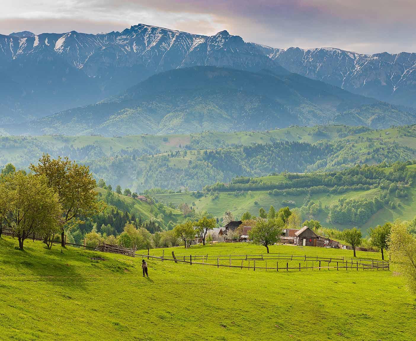 rumaenien-wohnmobil-gefaehrlich-karpaten-bulgarien-2017