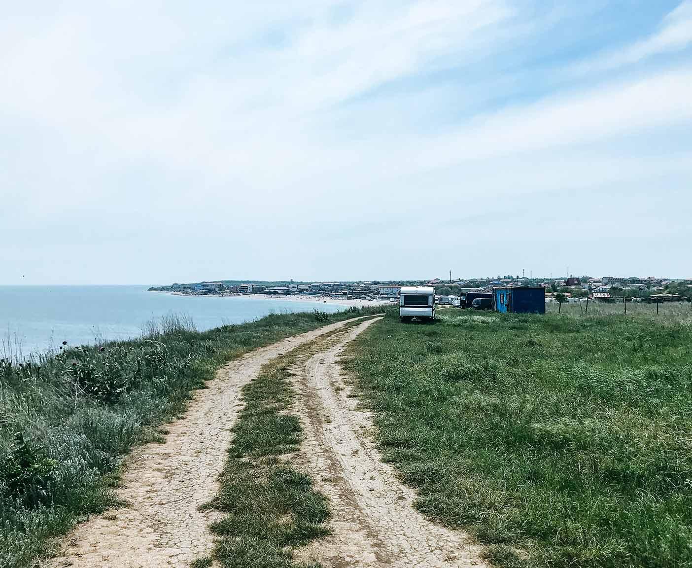 rumaenien-wohnmobil-gefaehrlich-karpaten-camping