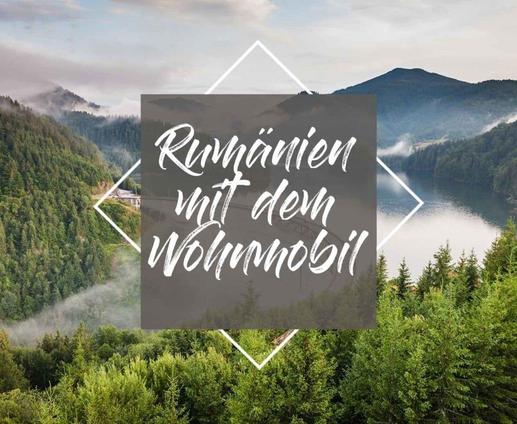 rumaenien-wohnmobil-gefaehrlich-karpaten-erfahrung