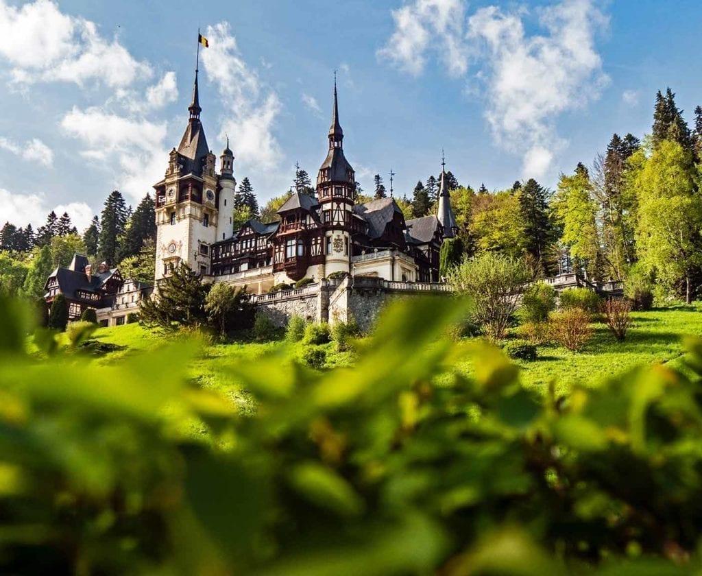 rumaenien-wohnmobil-gefaehrlich-karpaten-wohnmobilstellplaetze