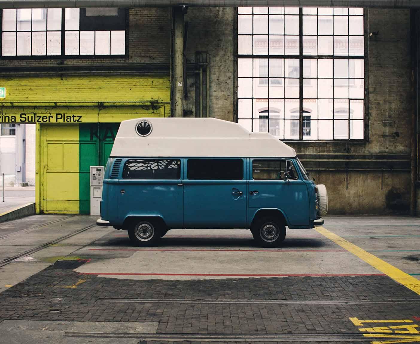 unterbodenschutz-wohnmobil-erneuern-kosten-VW-hamburg