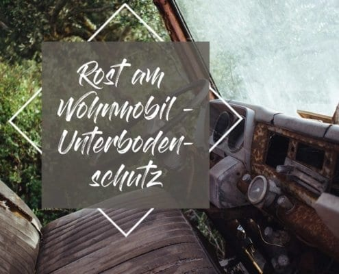 unterbodenschutz-wohnmobil-erneuern-kosten-werkstatt-hamburg