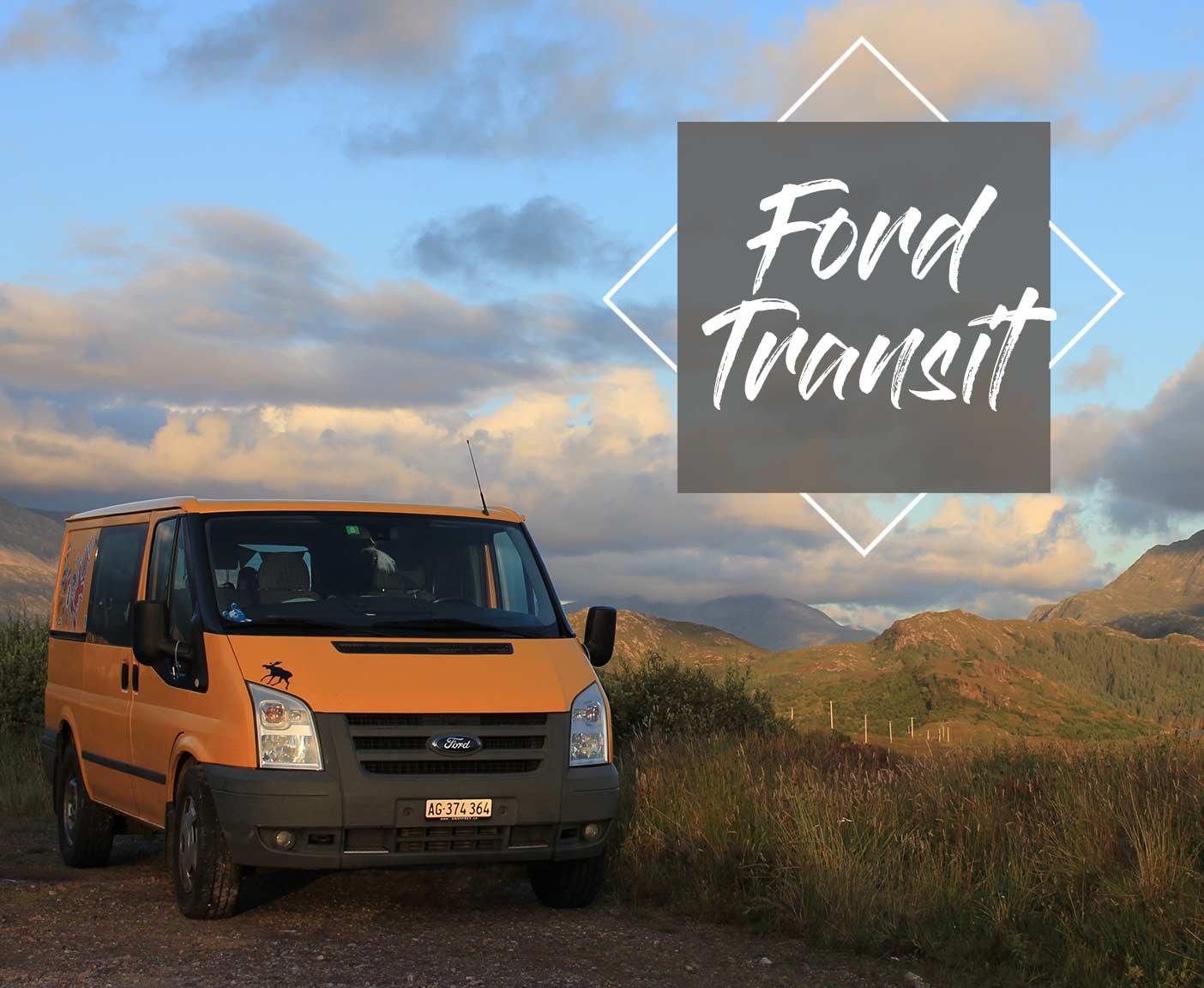 Ford-transit-kastenwagen-van-camper-vanlife-custom