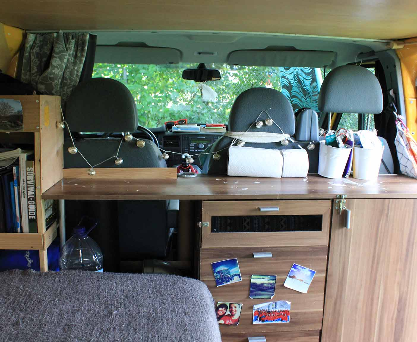 Ford-transit-kastenwagen-van-camper-vanlife-gebraucht