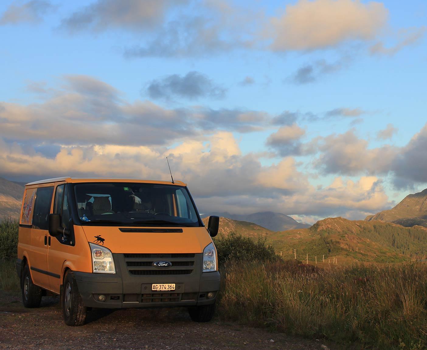 Ford-transit-kastenwagen-van-camper-vanlife-modelle