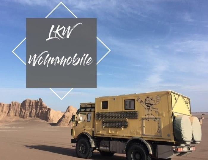 LKW-Wohnmobil-luxus-mieten-7,5t-selber bauen-hersteller-gebraucht