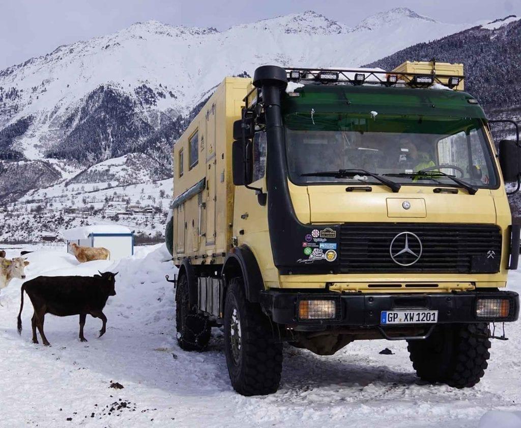 LKW-Wohnmobil-luxus-mieten-7,5t-selber-bauen-hersteller-gebraucht-allrad