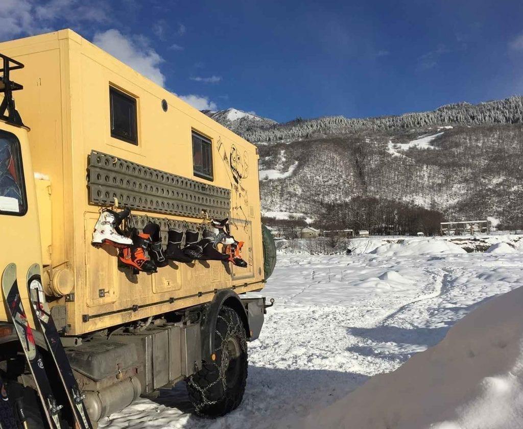 LKW-Wohnmobil-luxus-mieten-7,5t-selber-bauen-hersteller-gebraucht-expeditionsmobil