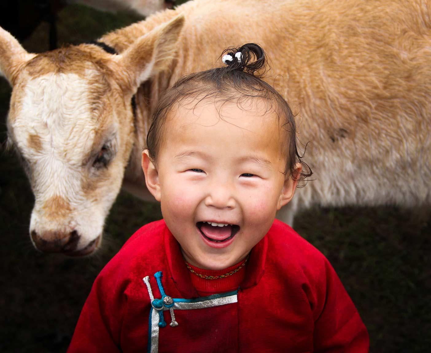 Mongolei-reisebericht-wohnmobil-seidenstrasse-baikalsee