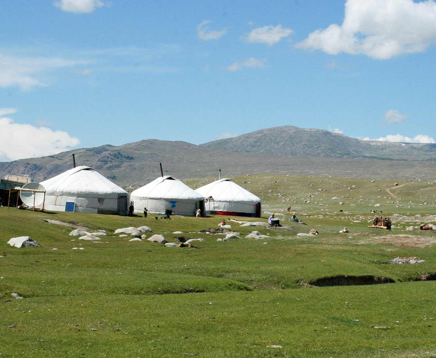 Mongolei-reisebericht-wohnmobil-seidenstrasse-peking
