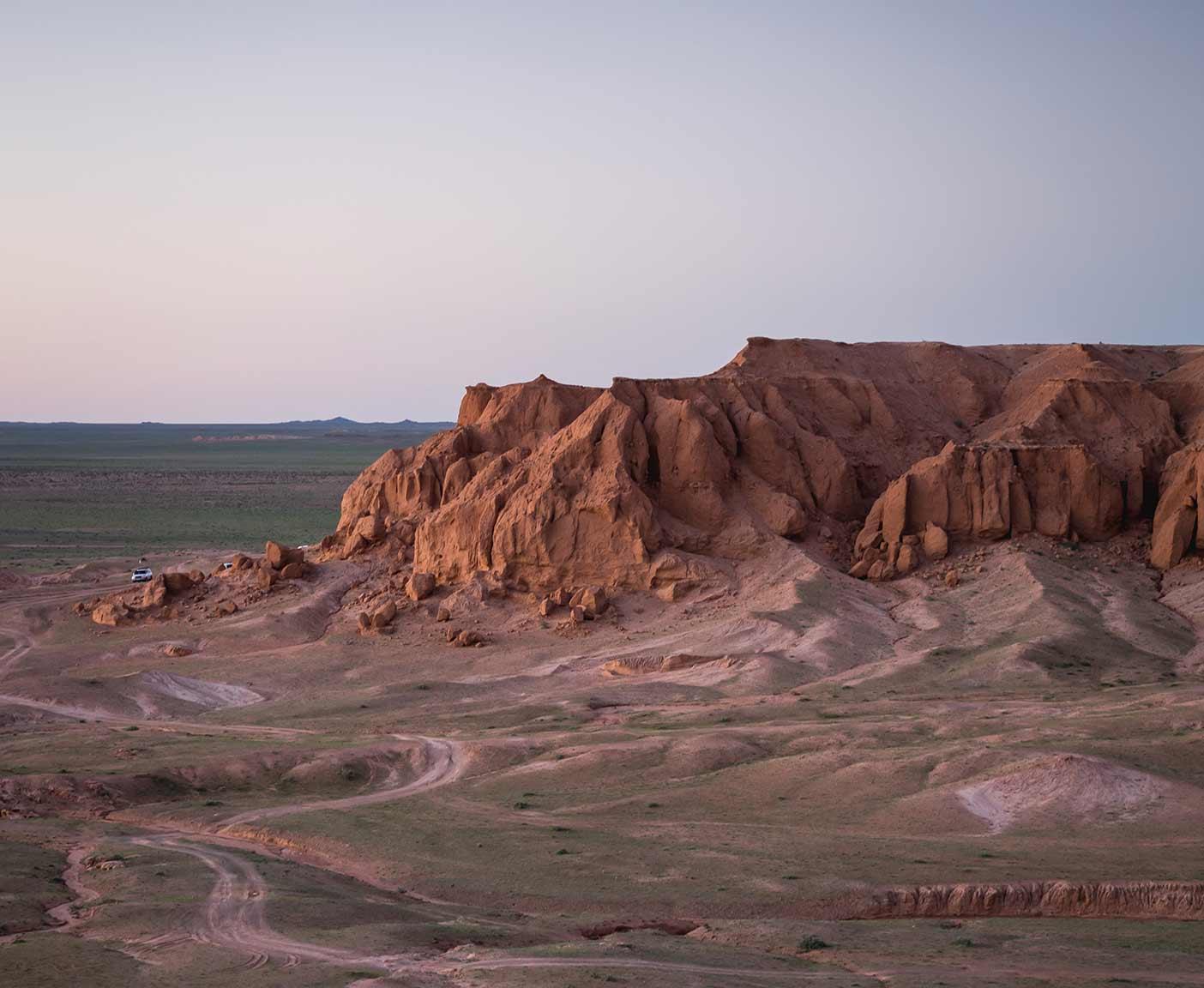 Mongolei-reisebericht-wohnmobil-seidenstrasse-usbekistan