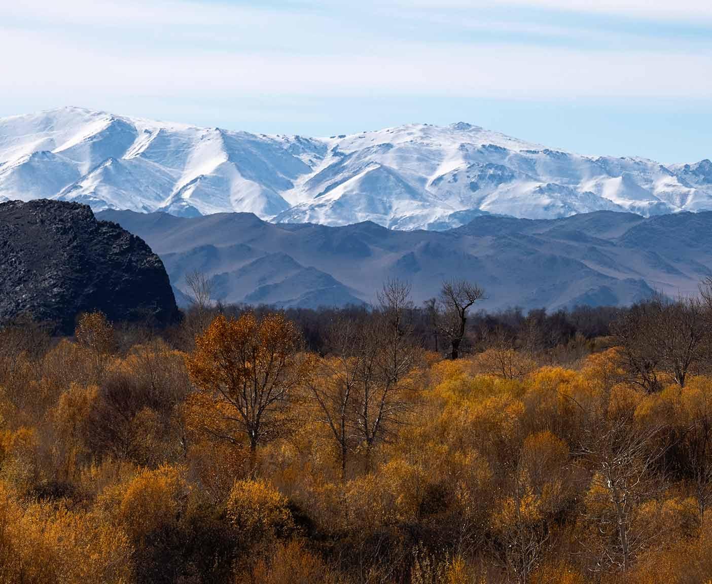Mongolei-reisebericht-wohnmobil-seidenstrasse-zentralasien