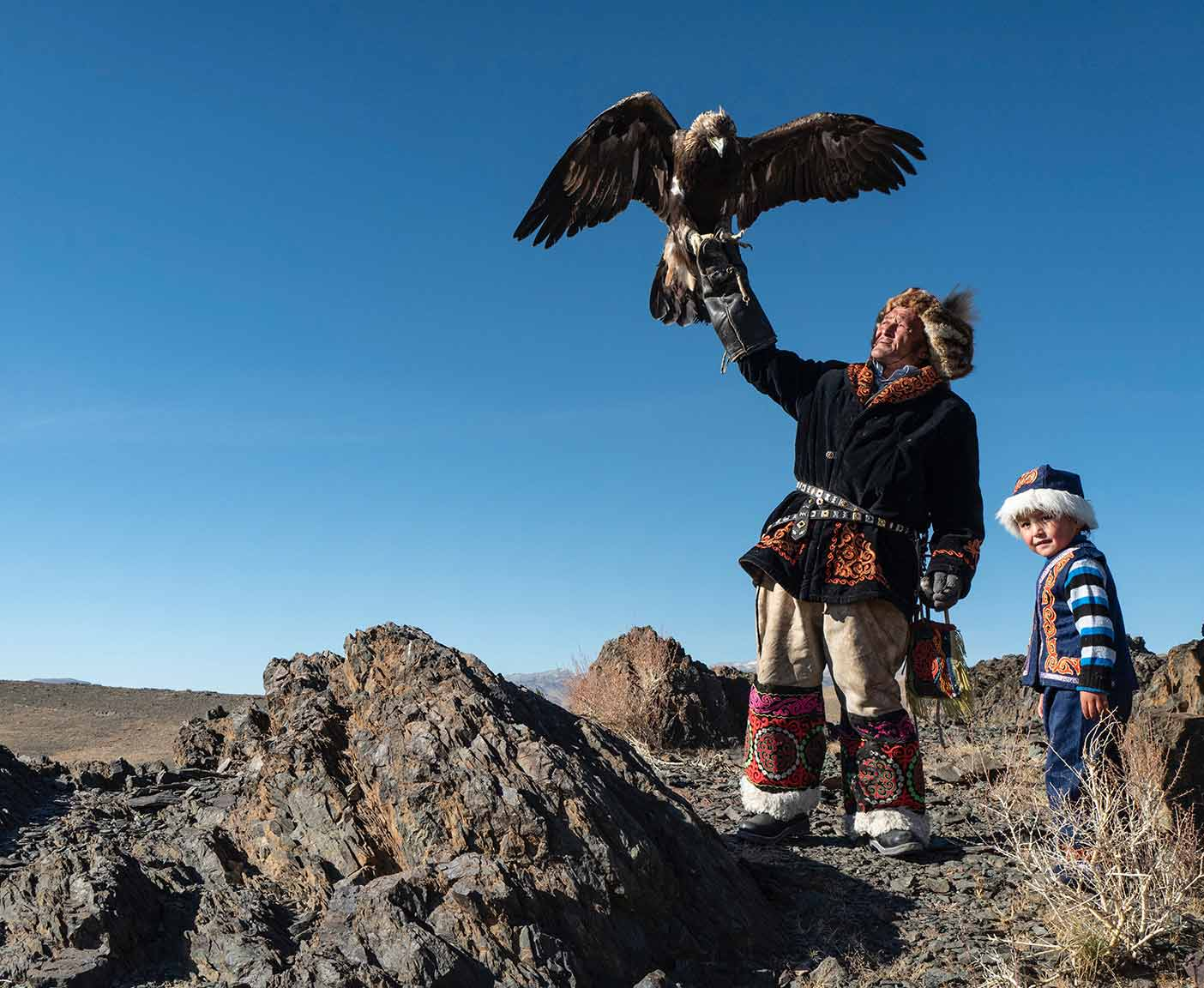 Mongolei-reisebericht-wohnmobil-seidenstrasse