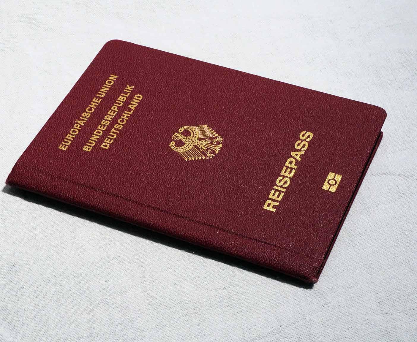 Mongolei-visum-visa-urlaub-china-russland-auswaertiges-amt