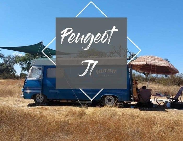 Peugeot-J7-camper-zu-verkaufen-kaufen