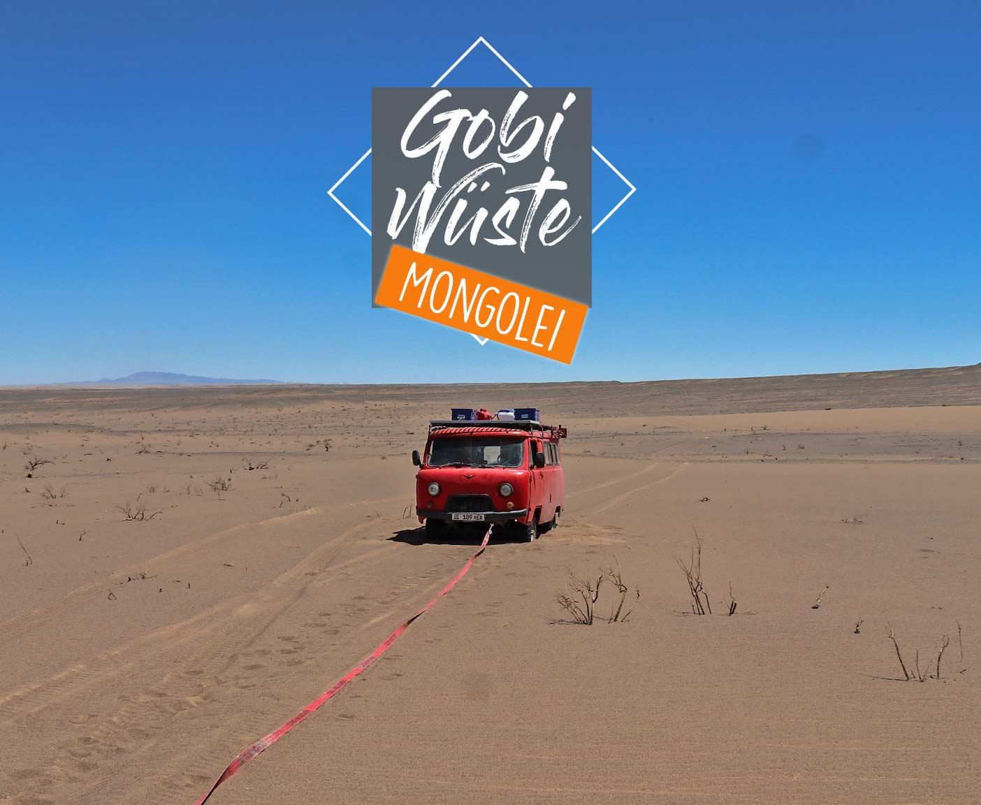 mongolei-festfahren-uaz-reise-camper-gobi-wueste-desert-abenteuer-expedition-4x4