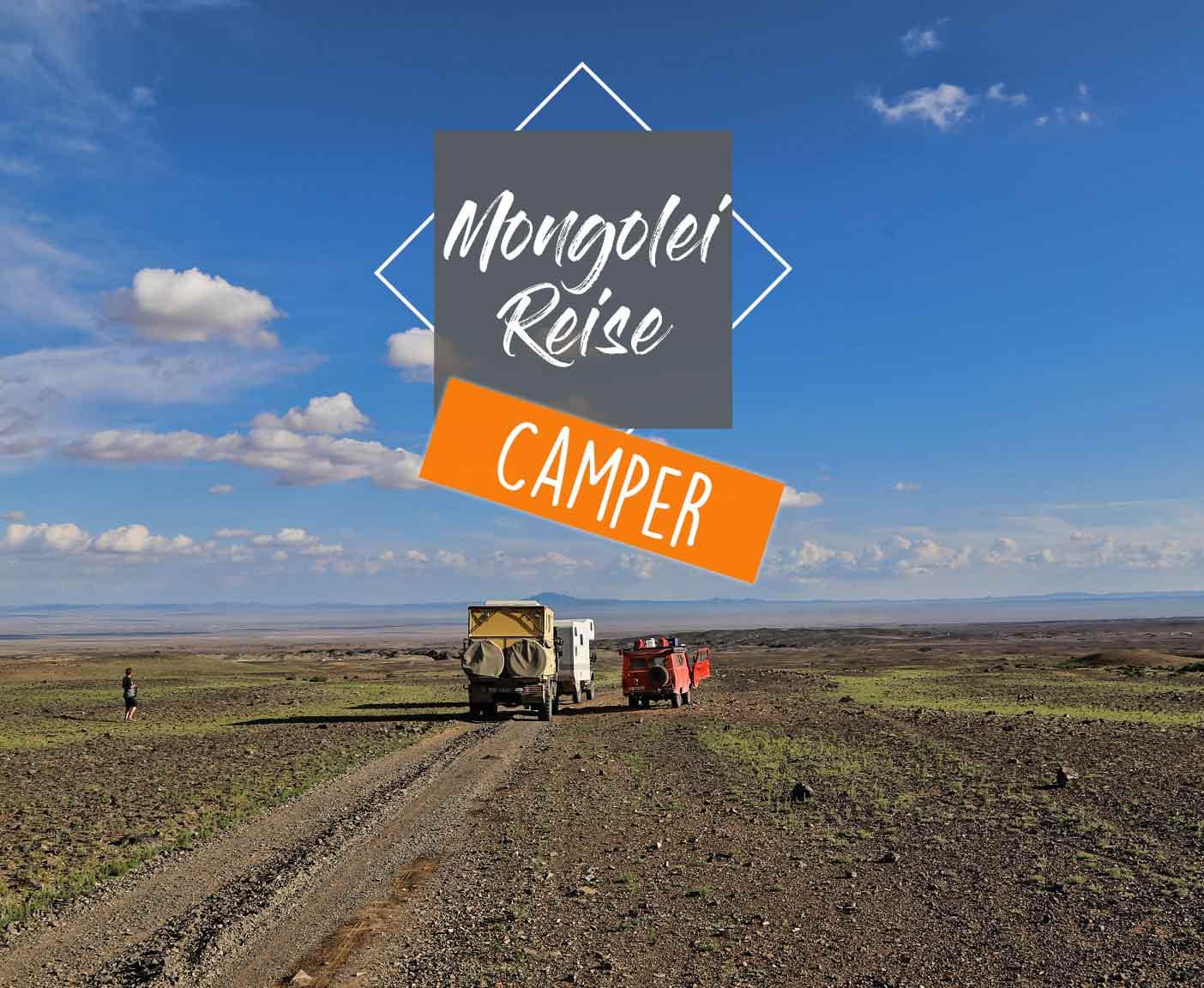 mongolei-reise-camper-gobi-wueste-desert-abenteuer-expedition-4x4