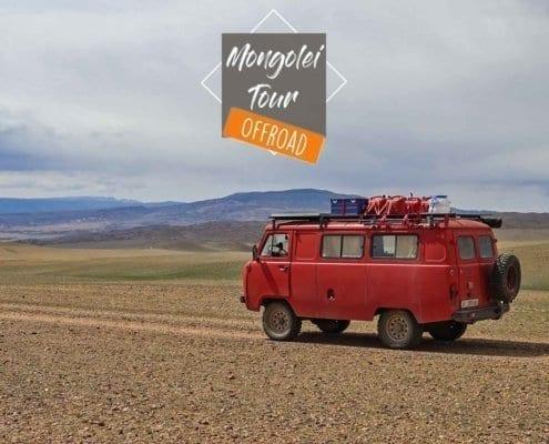 mongolei-rundreise-uaz-reise-camper-gobi-wueste-desert-abenteuer-expedition-4x4