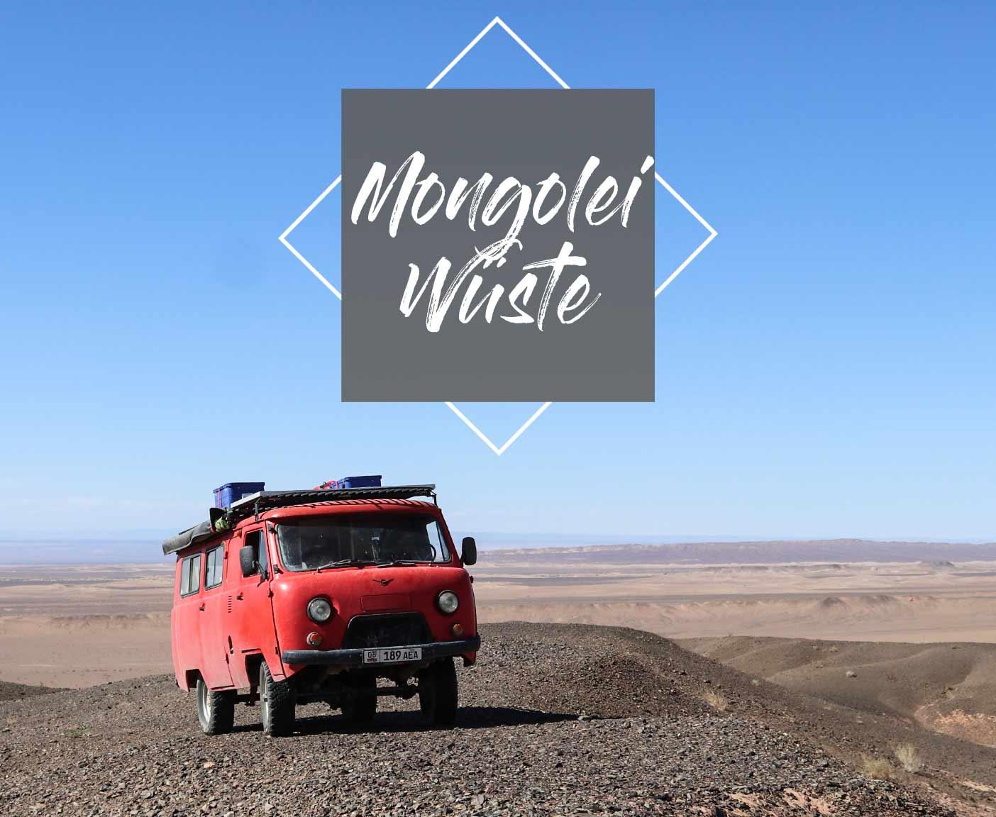 mongolei-uaz-reise-camper-gobi-wueste-desert-abenteuer-expedition-4x4