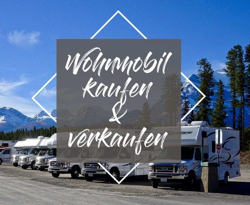 motorhome-wohnmobil-kaufen-von-privat-neu-gebraucht-guenstig-hymer-titel