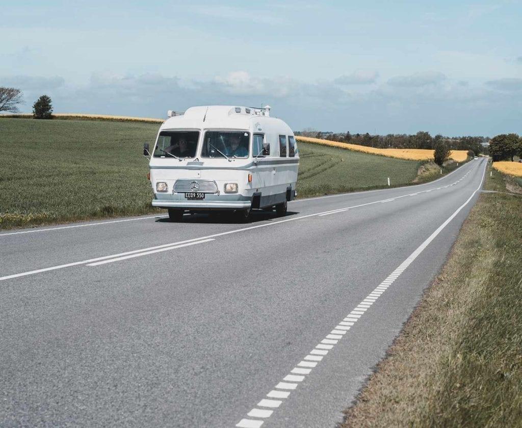 wohnmobil-kaufen-von-privat-neu-gebraucht-guenstig-kastenwagen