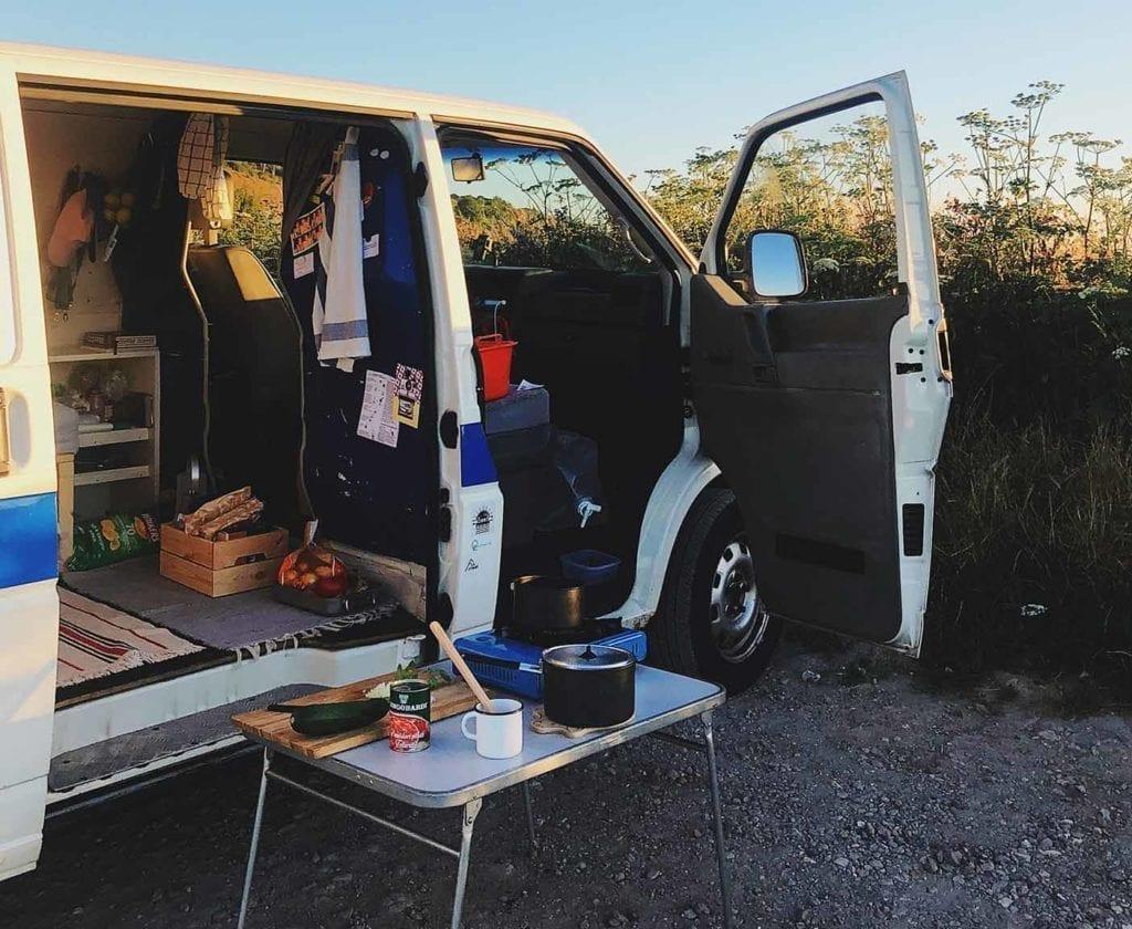 wohnmobil-kaufen-von-privat-neu-gebraucht-guenstig-van-bus