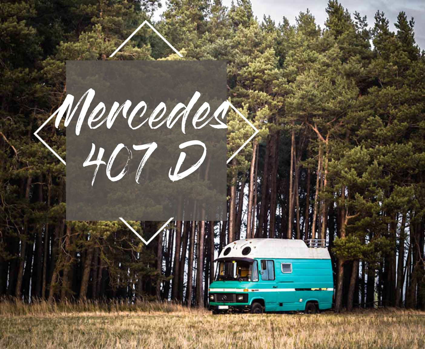 Mercedes-407-D-hochdach-kaufen-wohnmobil-camper