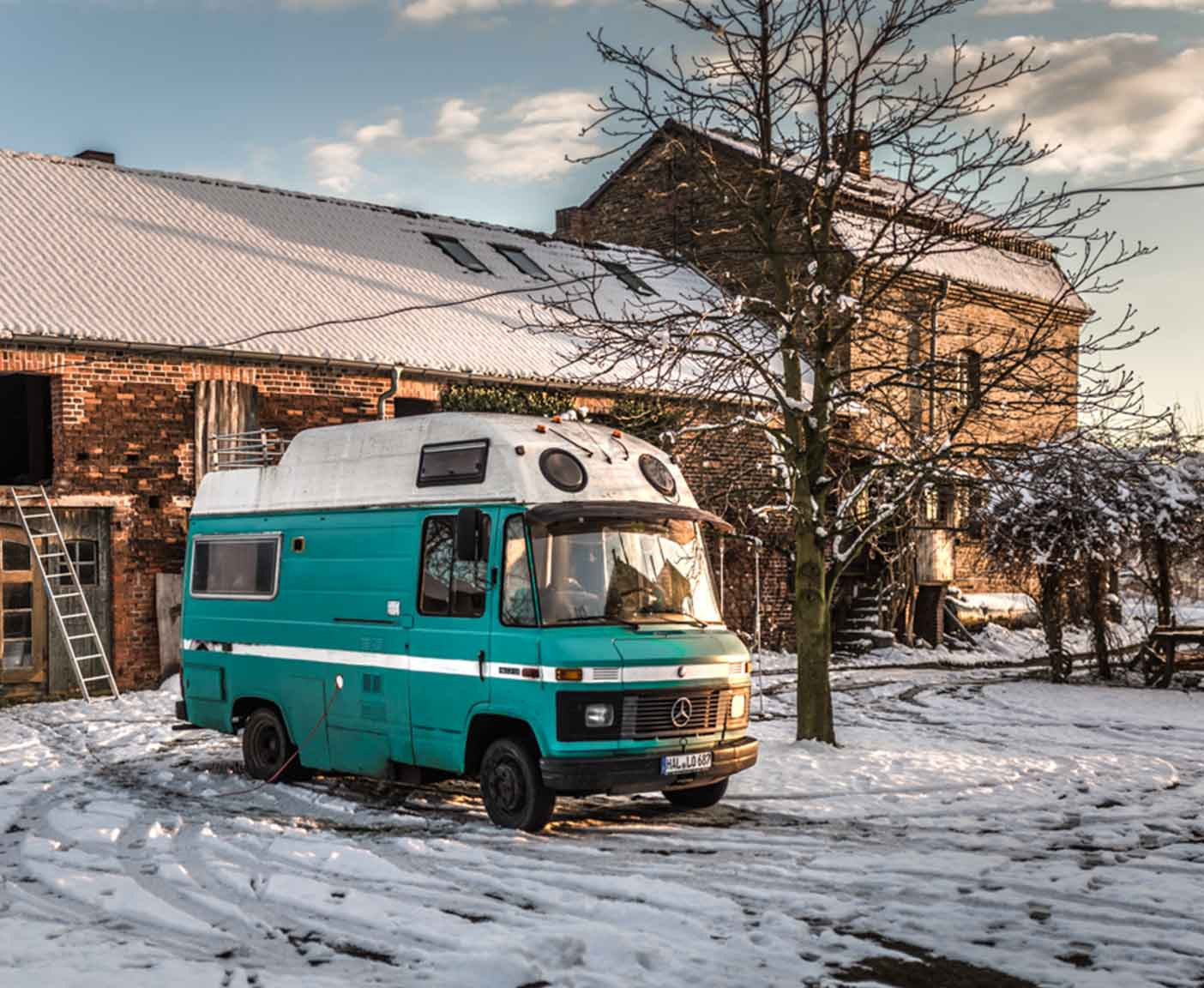 mercedes-benz-t2-hochdach-kaufen-wohnmobil-führerschein-leergewicht