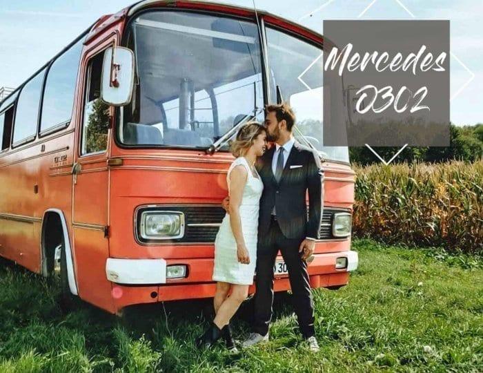 Mercedes-Benz-O302-kaufen-titel