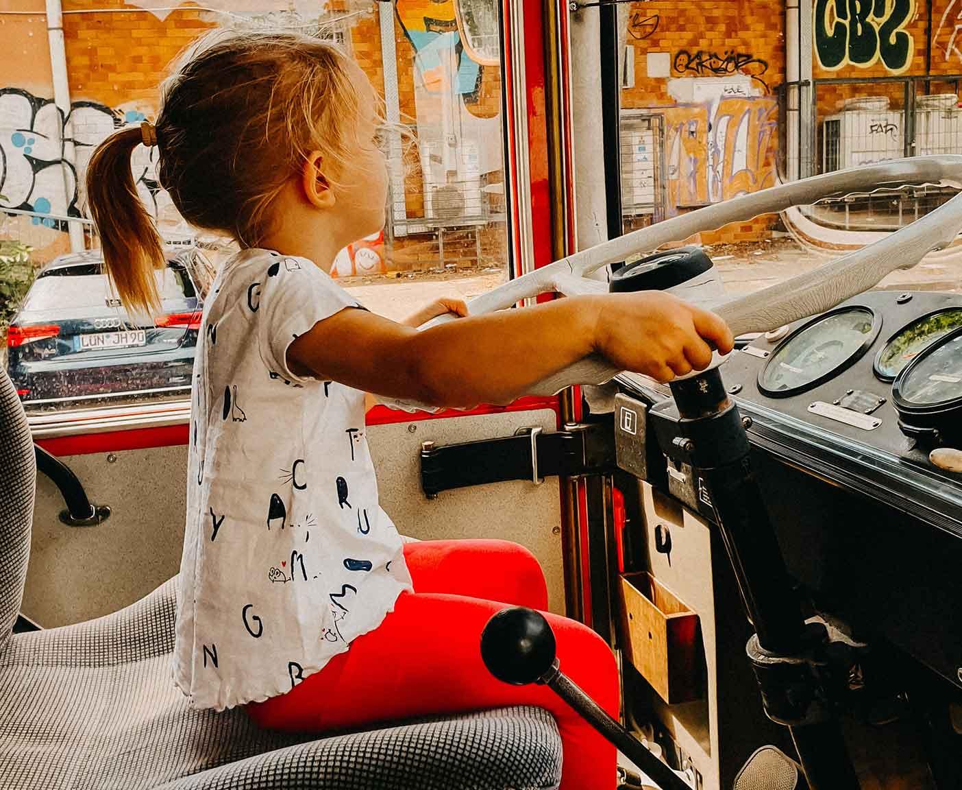 Mercedes-Benz-O302-kaufen-wiki-camper-bus