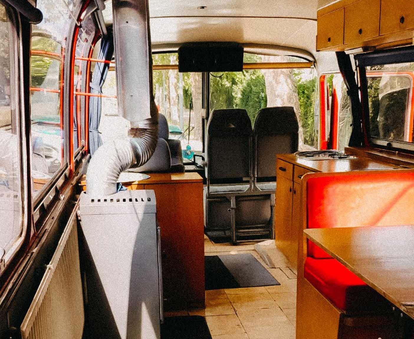 Mercedes-Benz-O302-kaufen-wiki-wohnmobil
