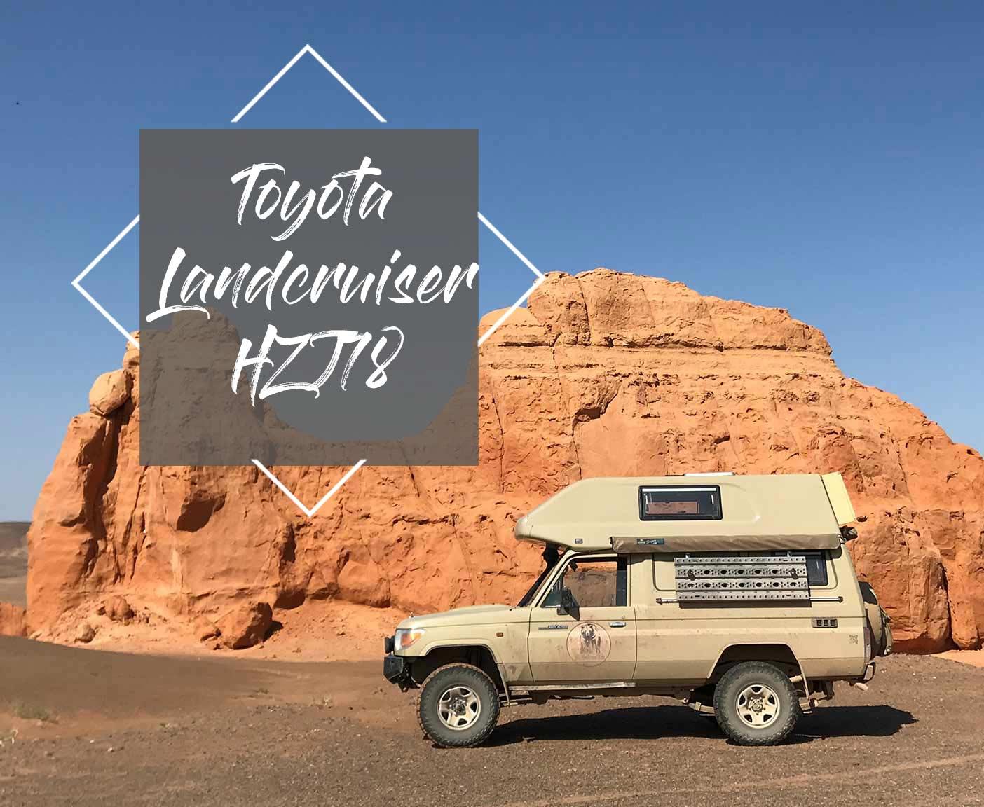 Toyota--Landcruiser-HZJ78-kaufen-camper-grj78