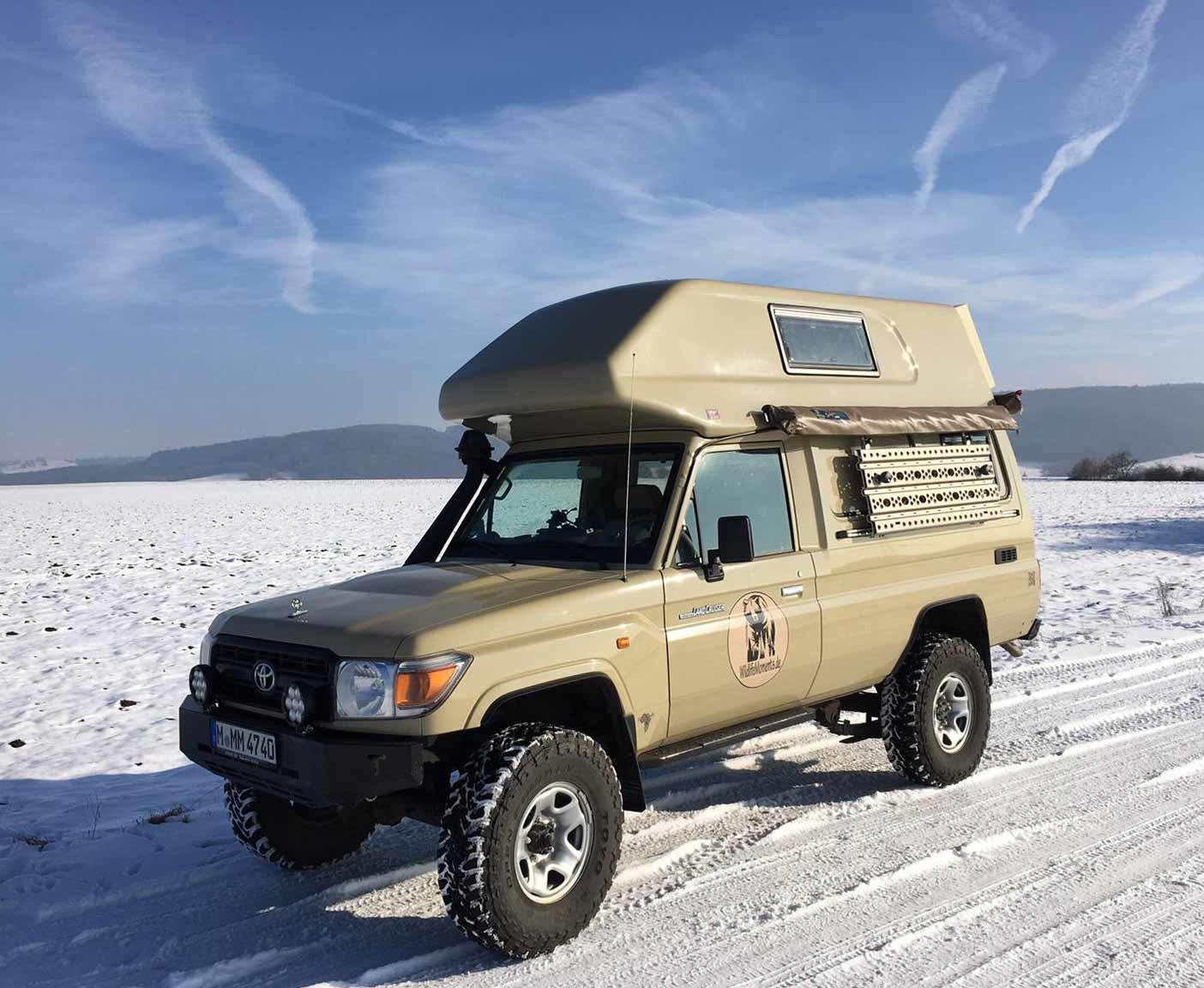 Toyota--Landcruiser-HZJ78-kaufen-camper