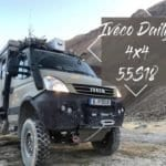 iveco-daily-4x4-55S18-camper-offroad-titel