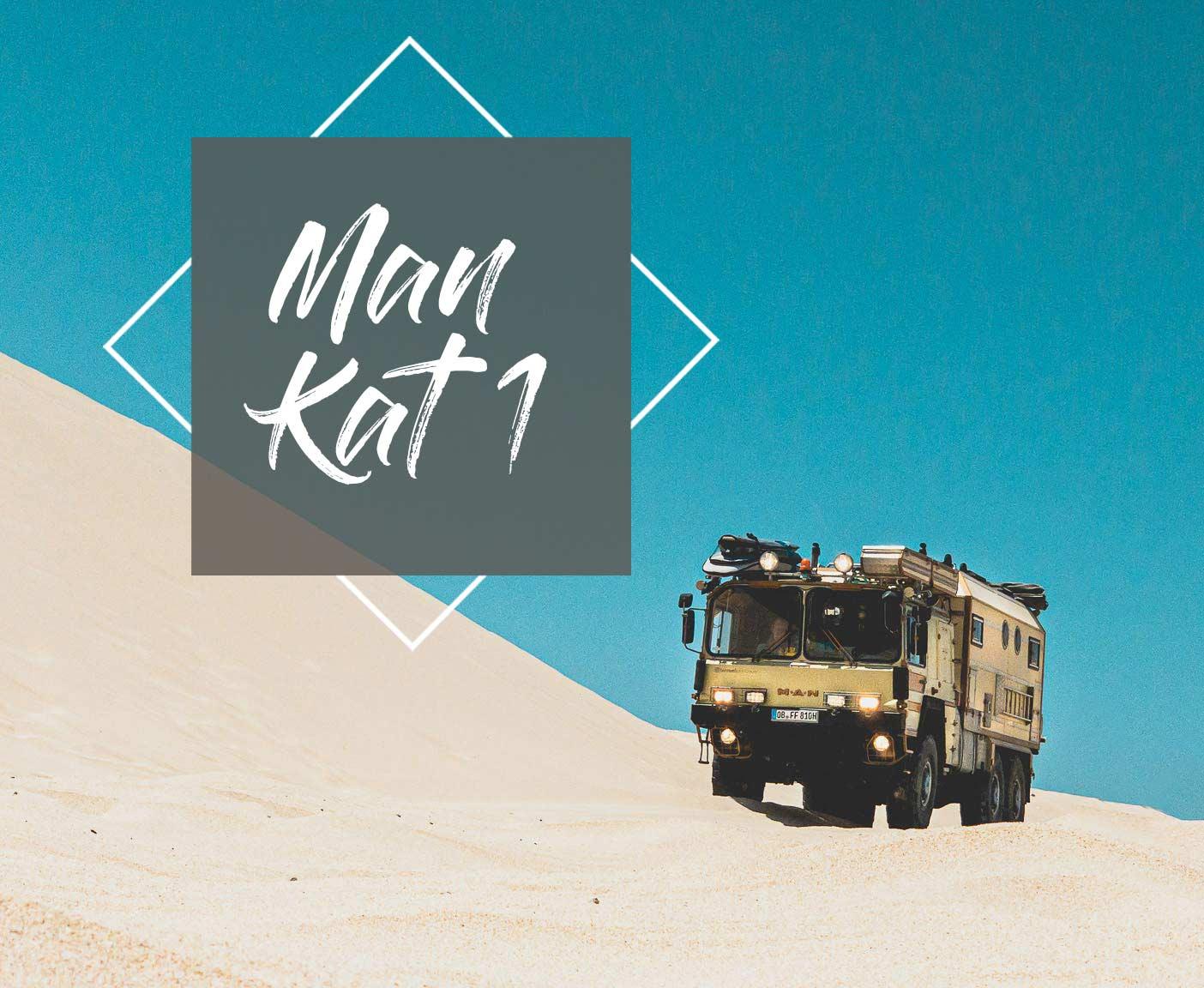 man-kat-1_expeditionsmobil_wohnmobil-kaufen_ersatzteile