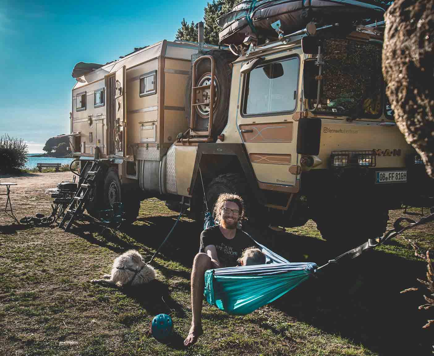 man-kat-1_expeditionsmobil_wohnmobil-kaufen_ersatzteile_durchstieg