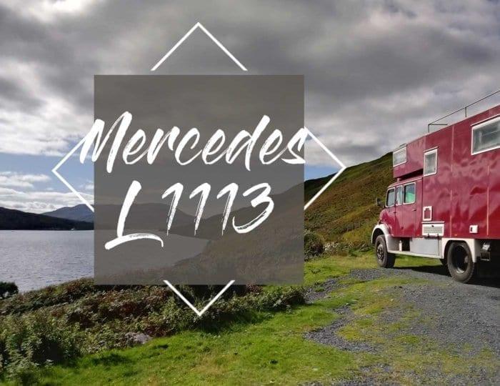mercedes-benrz-L-1113-kaufen-feuerwehr-norwegen