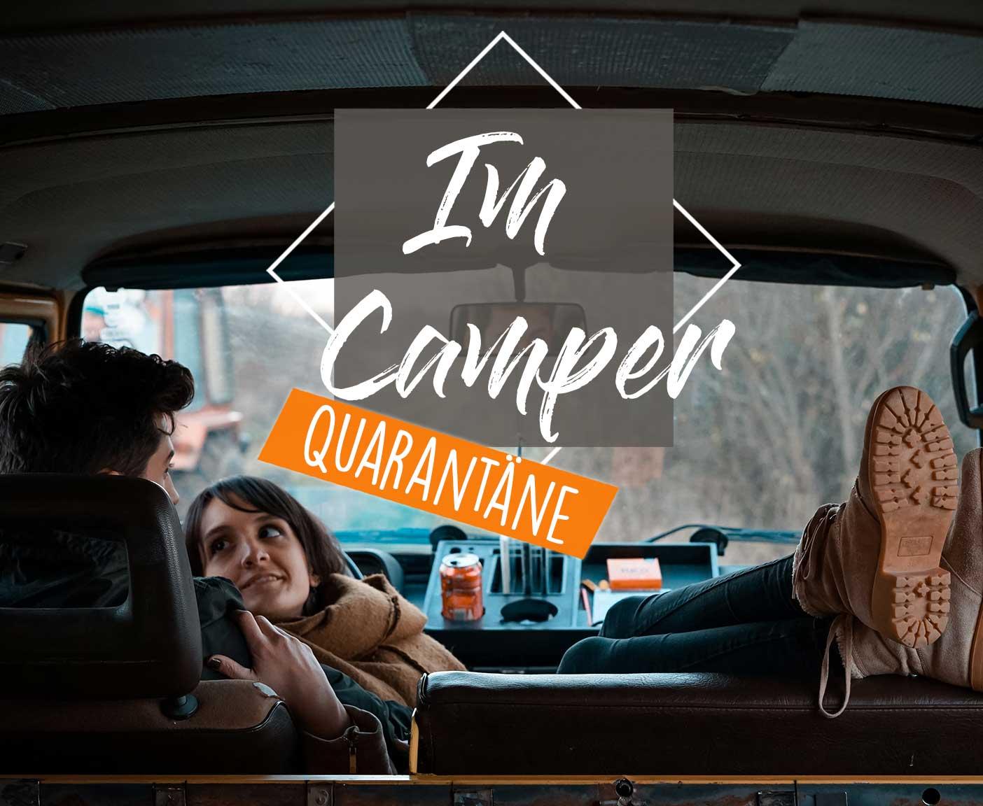 quarantane-im-camper-wohnmobil-corona-kontakt-artikel-deutschland-reise-kommen-geht