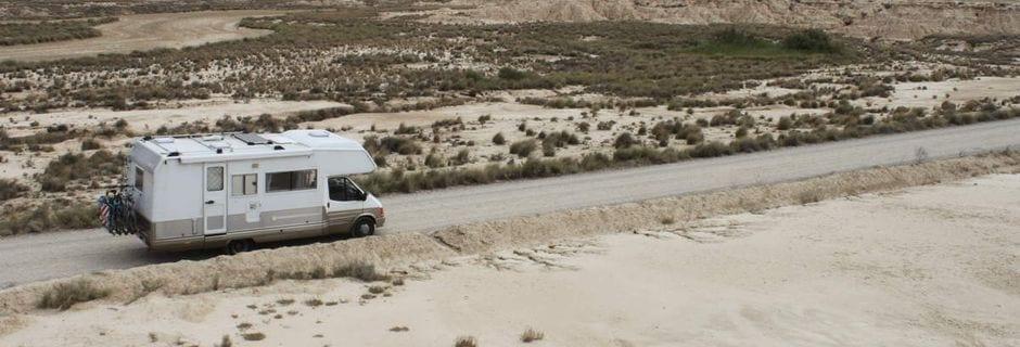 junarost-blog-famille-vanlife-tour-du-monde-voyage-roadtrip