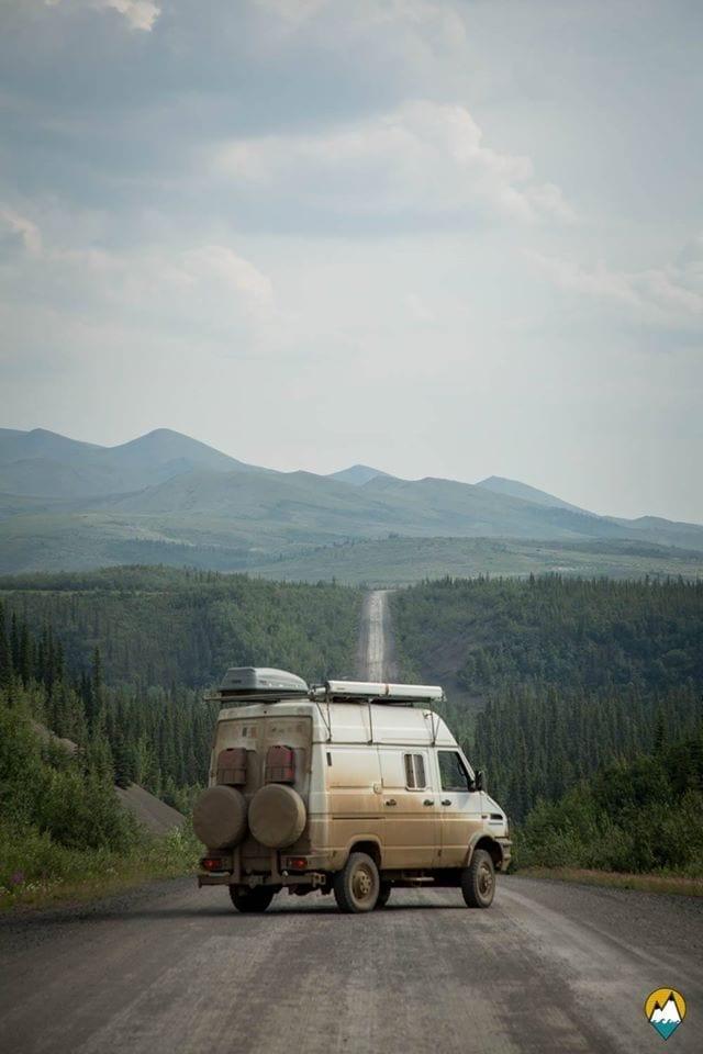 le-monde-de-tikal-iveco-4x4-roadtrip-nature-vanlife-photo-blog