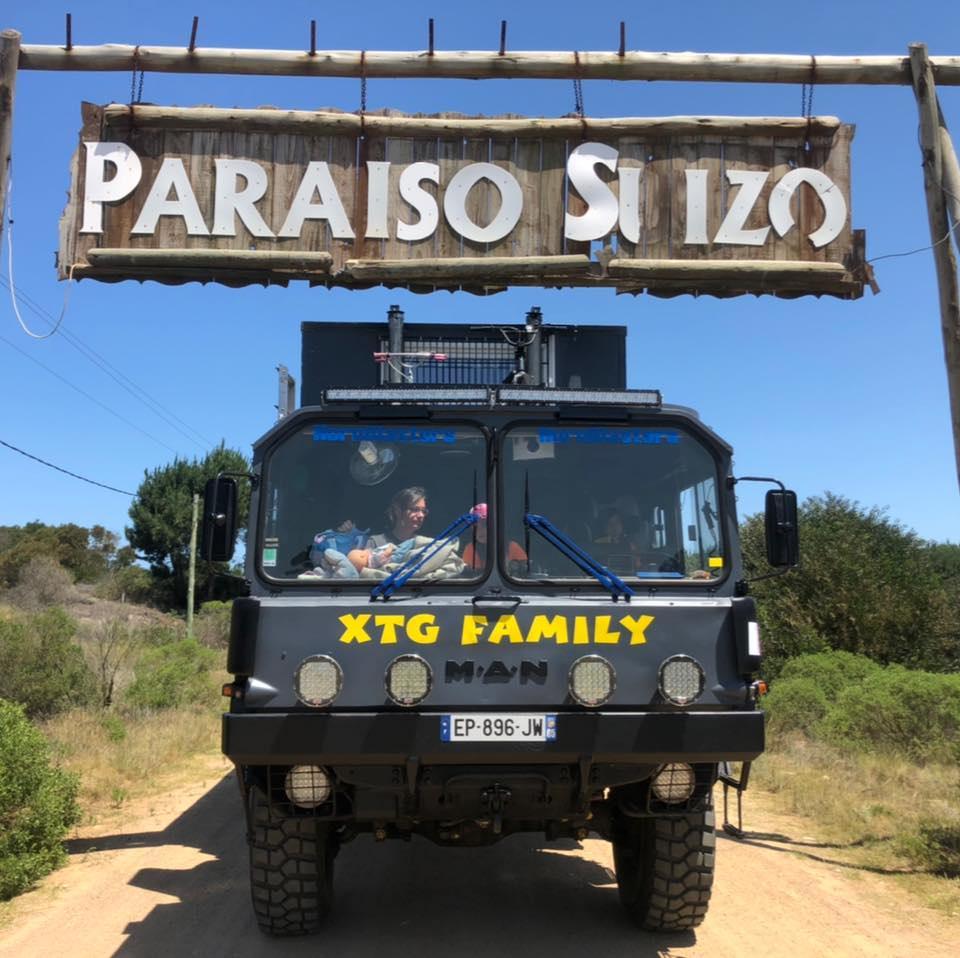 xtg-family-roadtrip-francais-vanlife