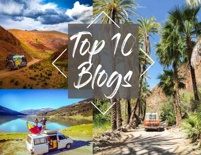 blog-vanlife-roadtrip-europe-instagram-meilleur-voyage-voyager-van-amenage