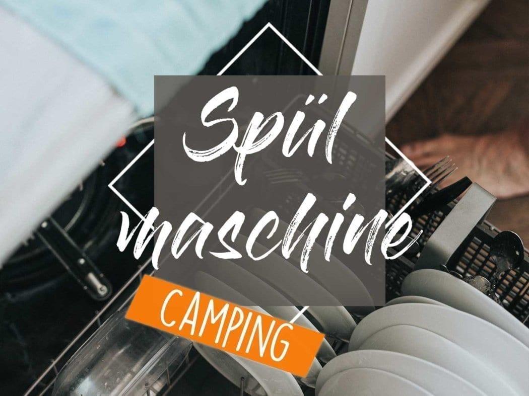 camping-spuelmaschine-geschirrspueler-mini-schmaler-camper-tischgeschirrspuelmaschine