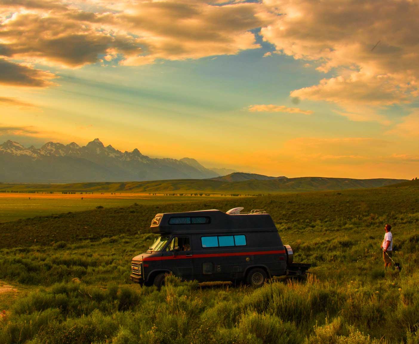 chevrolet-g20-wohnmobil-camper-vanlife
