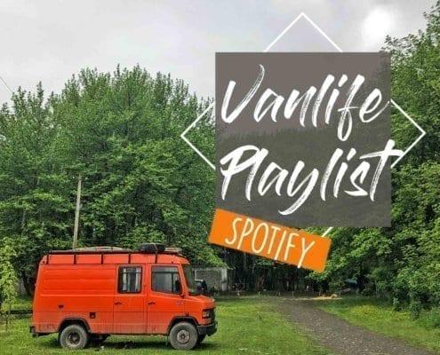 vanlife-playlist-spotify-roadtrip