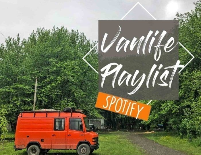 vanlife-playlist-spotify-roadtrip